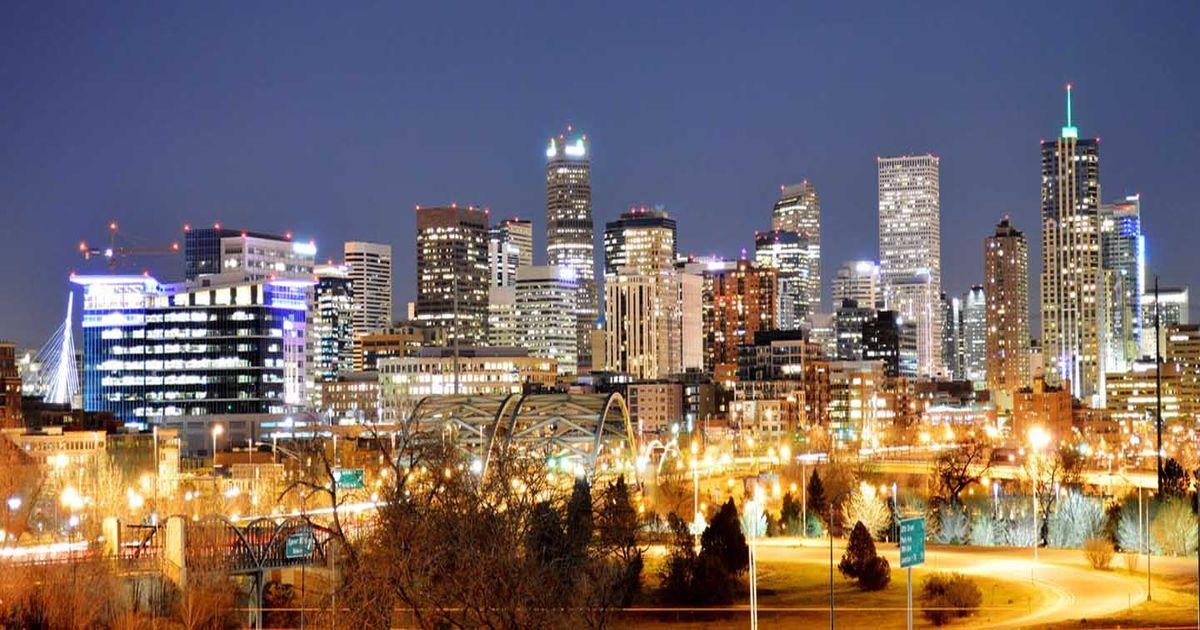 View Denver Co Home Values Housing Market Schools