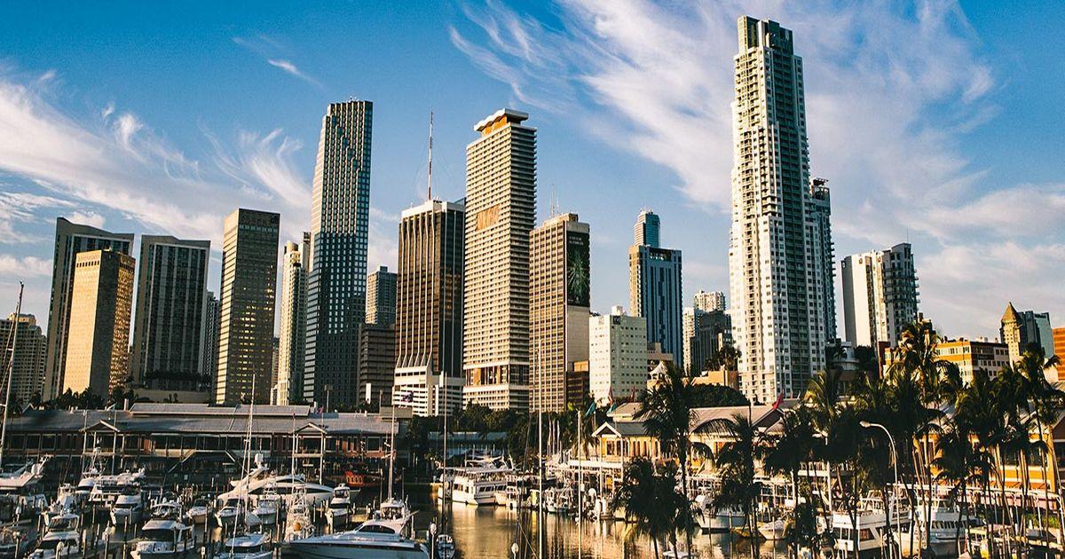 View All Downtown Miami, Miami, FL Homes, Housing Market ...