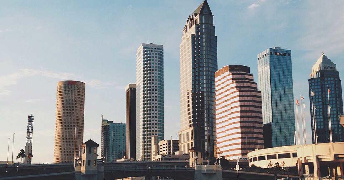 View All Tampa Fl Homes Housing Market Schools Realtorcom