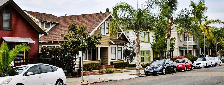 golden hill san diego ca housing market schools and