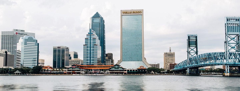 Jacksonville fl housing market trends and schools for Interior design jobs jacksonville fl