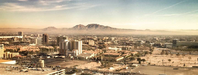 Las Vegas Nevada: Las Vegas, NV Housing Market, Trends, And Schools