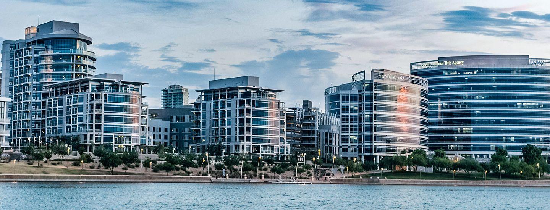 Phoenix, AZ Housing Market, Trends, and Schools - realtor.com®