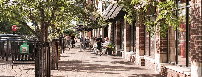 Saint Louis Park Mn Housing Market Trends And Schools